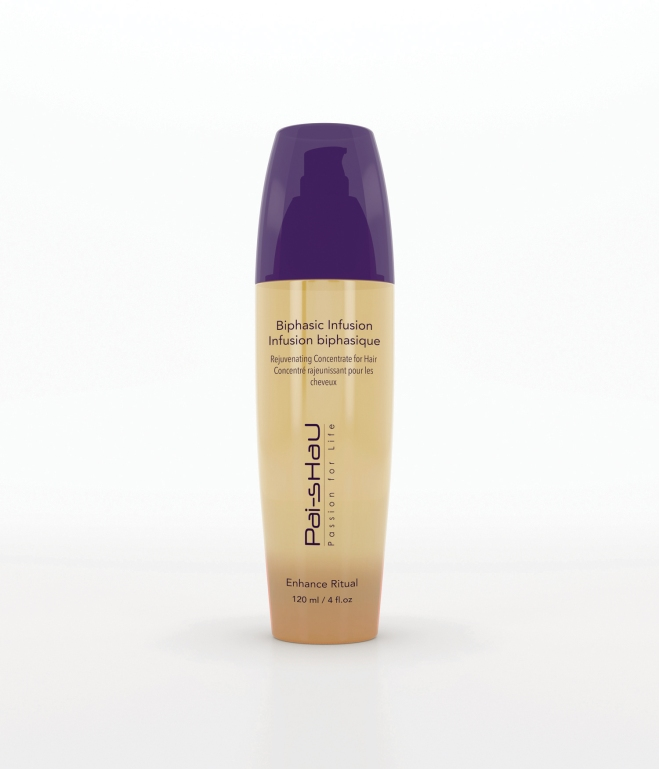 pash01.02com-pai-shau-biphasic-infusion