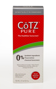 cz001.04com-cotz-pure-spf-30-highres