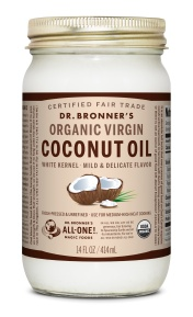 drbro03.01com-coconutoil14oz_whitekernel-highres