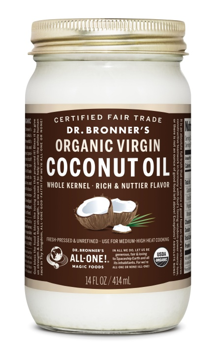 drbro03.02com-coconutoil14oz_wholekernel-highres