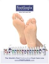fl001.02com-happy-toe-poster-highres