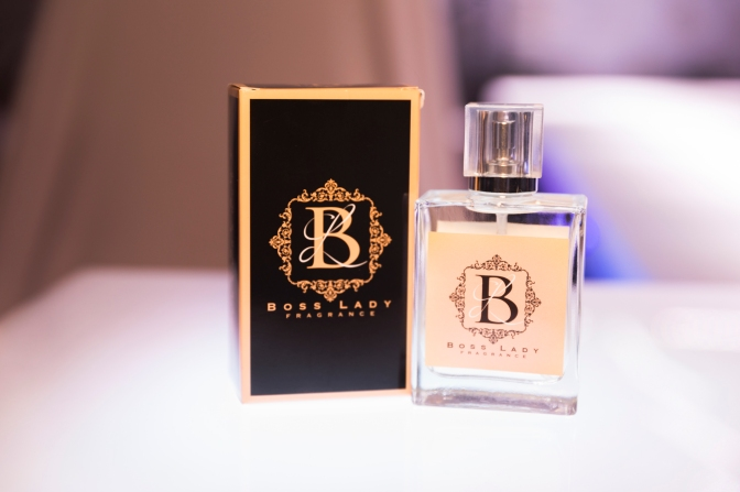 FRAGRANCE Lecoiffeur_0008F