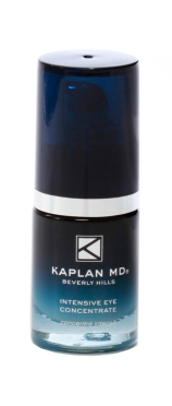 kapl01.04com-kaplan-md-intensive-eye-concentrate-highres