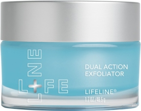 lls001.02com-lifeline-skin-care-dual-action-exfoliator-highres