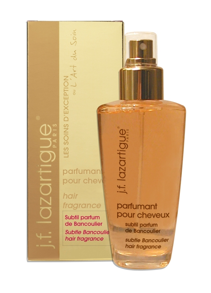 bpb137.2com-j.f.lazartigue-hair-fragrance-bancoulier-highres