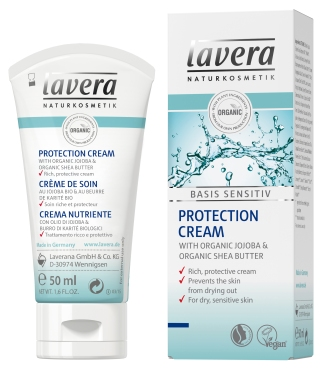 lav05.02uk-lavera-basis-sensitiv-protection-cream-highres