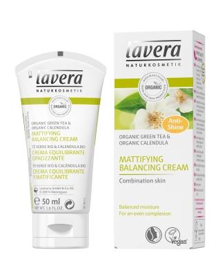lav05.04uk-lavera-mattifying-balancing-cream-highres