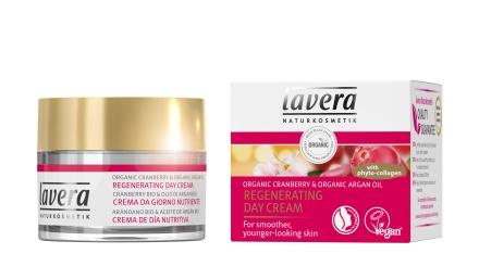 lav05.08uk-lavera-regenerating-day-cream-highres