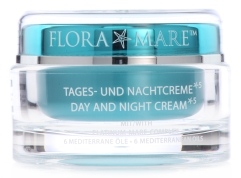 mafl01.02uk-flora-mare-day-and-night-cream-highres