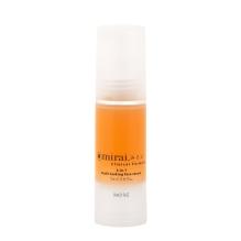 mirai01.01com-mirai-clinical---3-in-1-multi-tasking-face-serum-highres