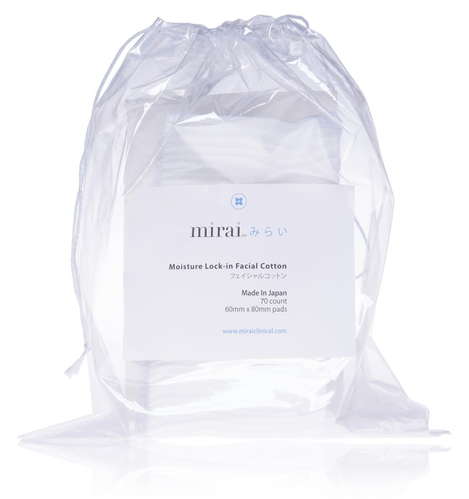 mirai01.03com-mirai-clinical---moisture-lock-in-facial-cotton-highres