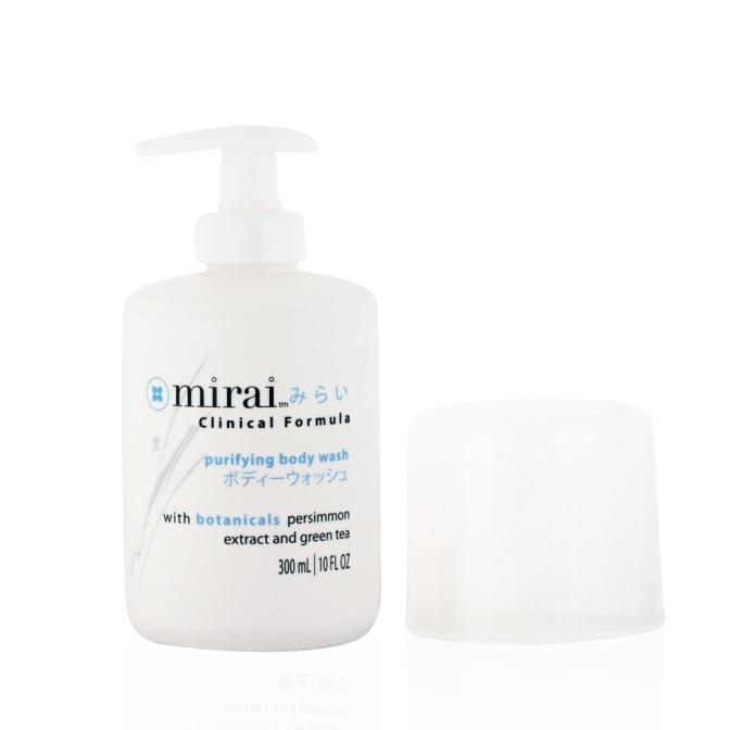 mirai01.04com-mirai-clinical-deodorizing-purifying-body-wash-highres