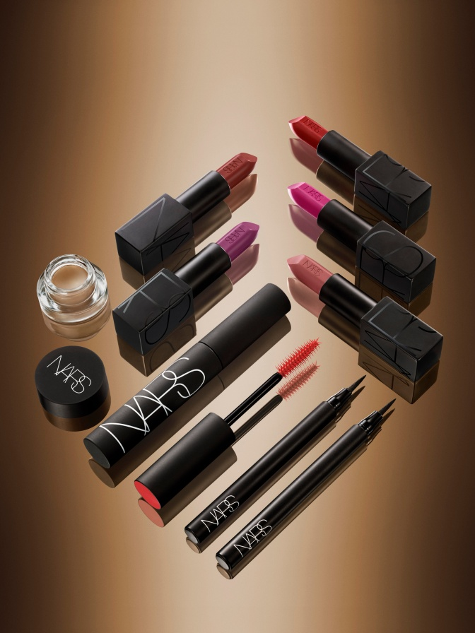 nars005.01com-nars-audacious-collection-highres