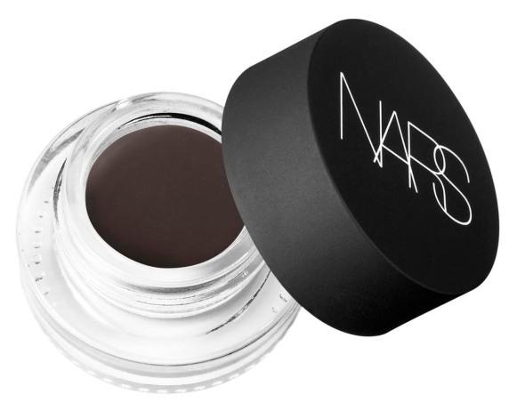 nars005.07com-nars-audacious-collection-danakil-brow-defining-cream---jpeg-highres