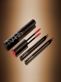 nars005.13com-nars-audacious-collection-stylized-mascara-and-stylo-image---jpeg-highres