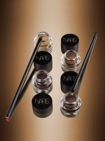 nars005.14com-nars-audacious-collection-stylized-brow-cream-image---jpeg-highres