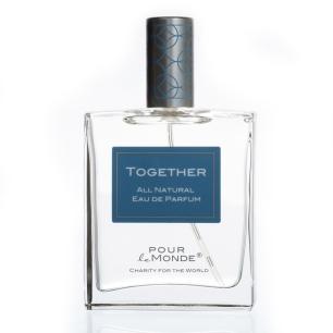 plm001.02com-pour-le-monde-together-1--highres