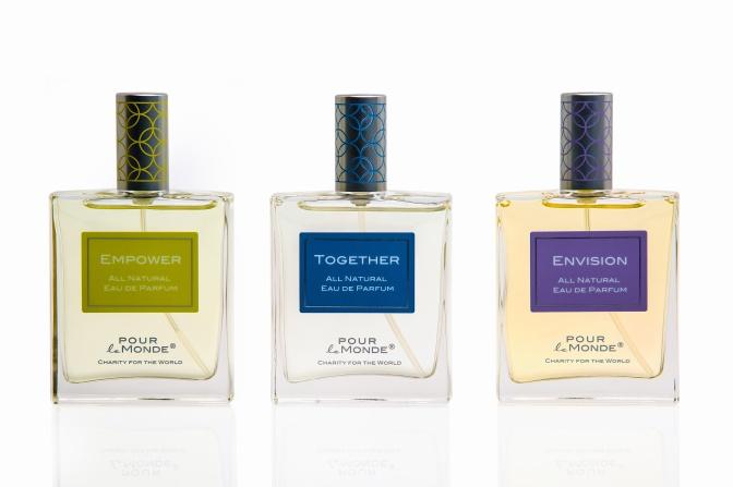 plm001.04com-compour-le-monde-parfums-highres