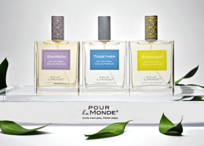 plm001.06com-pour-le-monde-parfums-highres