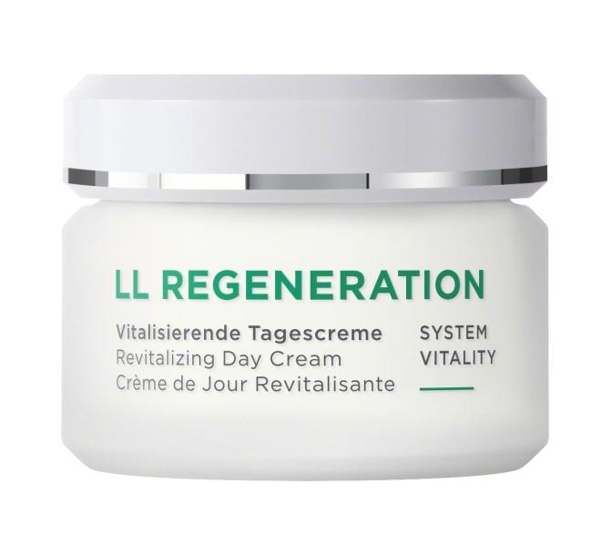 ane04.03com-annemarie-b-rlind-ll-regeneration-revitalizing-day-cream-highres