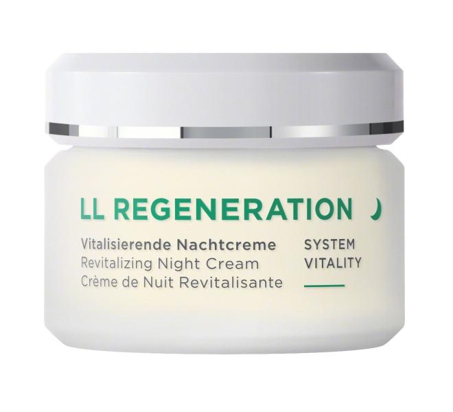ane04.04com-annemarie-b-rlind-ll-regeneration-revitalizing-night-cream-highres