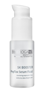 bio01.06uk-biodroga-md-peptox-serum-fluid-highres