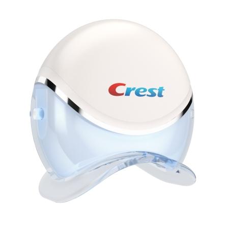 cre01com.02-cws-light-device-1-highres