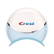 cre01com.03-cws-light-device-2-highres