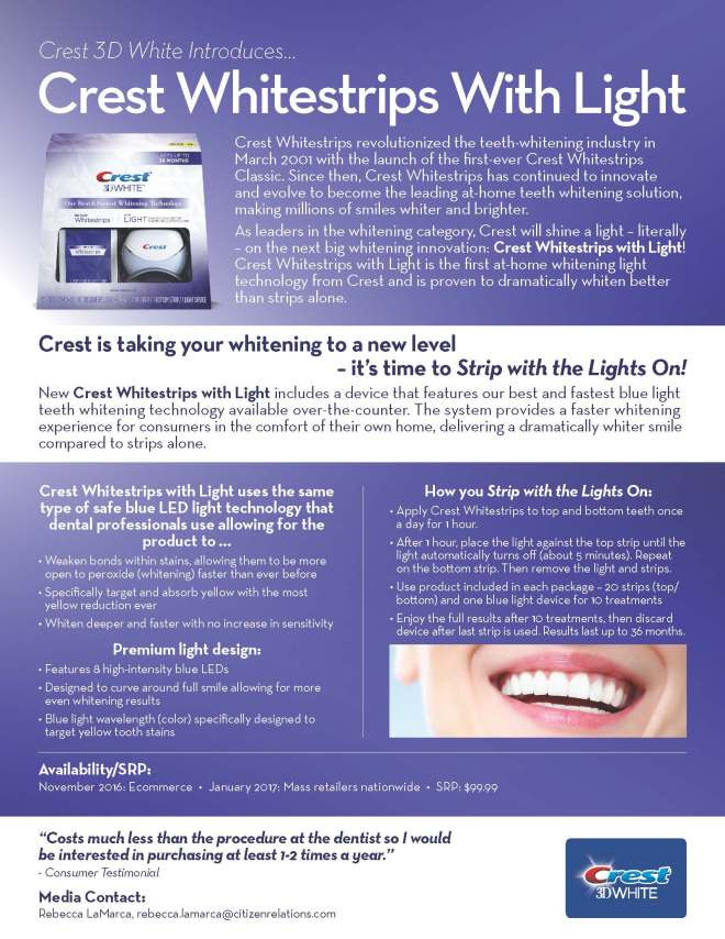 crest-whitestrips-with-light-fact-sheet