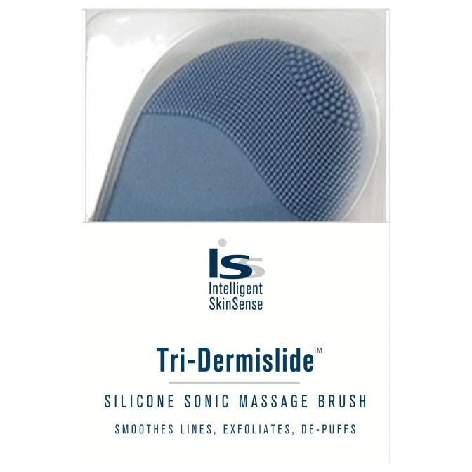 iss004.01com-tri-dermaslide-highres