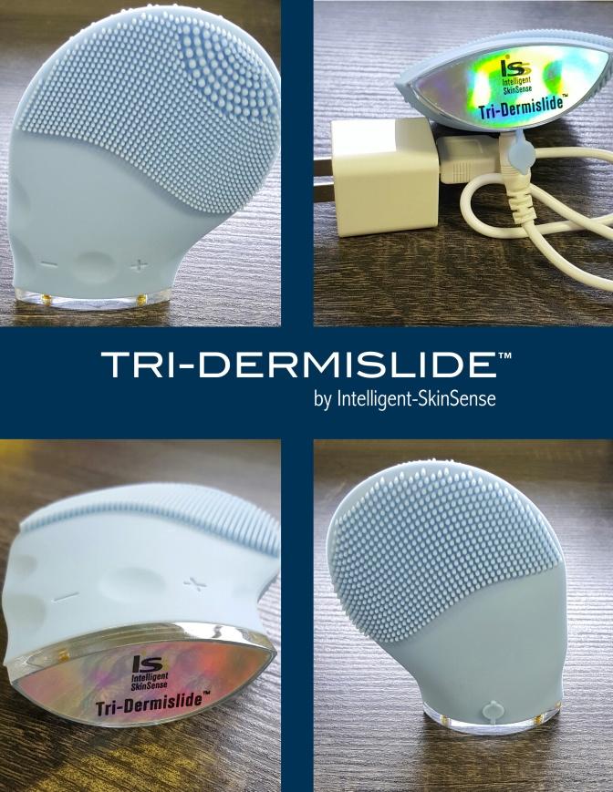 iss004.02com-tri-dermislide-images-highres
