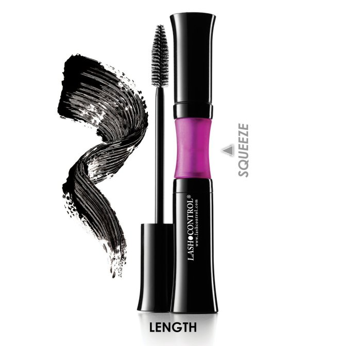 las002com-las001.01_com_lashcontrol-pink_brush-highres