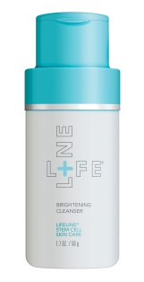lls001.01com-lifeline-skin-care-brightening-cleanser-highres