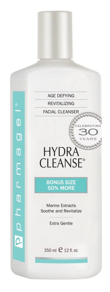 phg01.02com-hydracleanse-bonus-facial-cleanser-highres