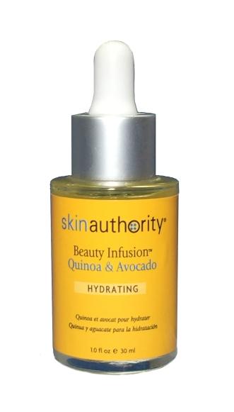skina008.02com-sa-51145-bi-for-hydratring-highres