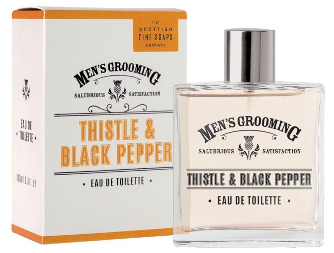 tsfs01.02buk-the-scottish-fine-soaps-men-s-grooming-eau-de-toilette-highres