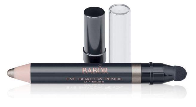 bab04.07b-babor-ageid-eye-shadow-pencil-07-taupe-highres