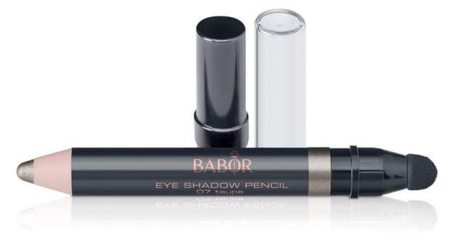 bab04.07b-babor-ageid-eye-shadow-pencil-07-taupe-highres