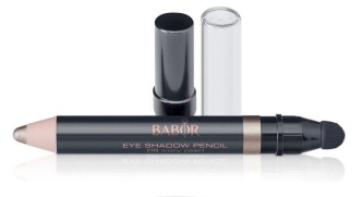 bab04.08b-babor-ageid-eye-shadow-pencil-08-ivory-pearl-highres