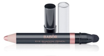 bab04.09b-babor-ageid-eye-shadow-pencil-09-light-ros--highres