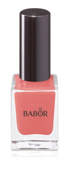 bab04.11b-babor-ageid-nail-colour-09-salmon-highres