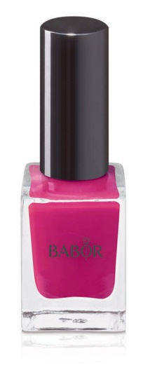 bab04.12b-babor-ageid-nail-colour-10-pink-magenta-highres