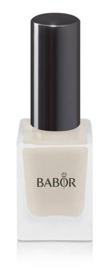bab04.13b-babor-ageid-top-coat-11-transparent-matt-highres