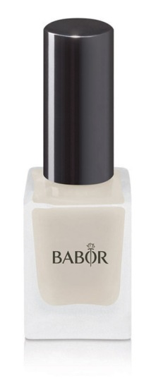 bab04.13b-babor-ageid-top-coat-11-transparent-matt-highres