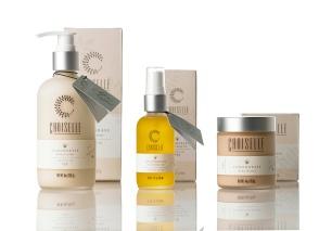 cho001.001com-choiselle-product-line-highres