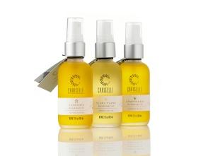 cho001.004com-choiselle-bath-body-oil-highres