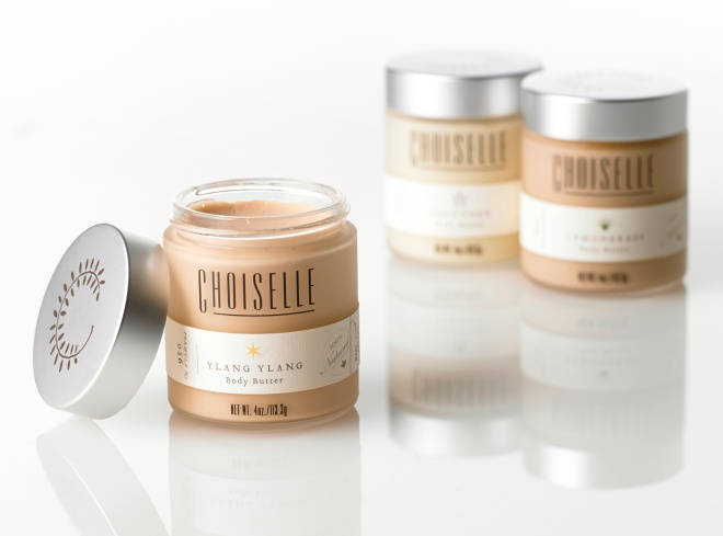 cho001.005com-choiselle-body-butter-highres
