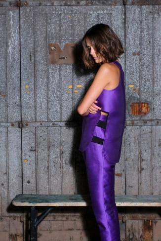 fsfwpa03.04com-paris-fashion-week-f-w-17-18-haute-couture-maison-rabih-kayrouz-highres