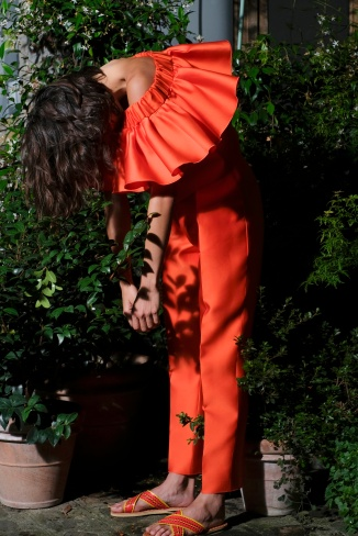 fsfwpa03.06com-paris-fashion-week-f-w-17-18-haute-couture-maison-rabih-kayrouz-highres