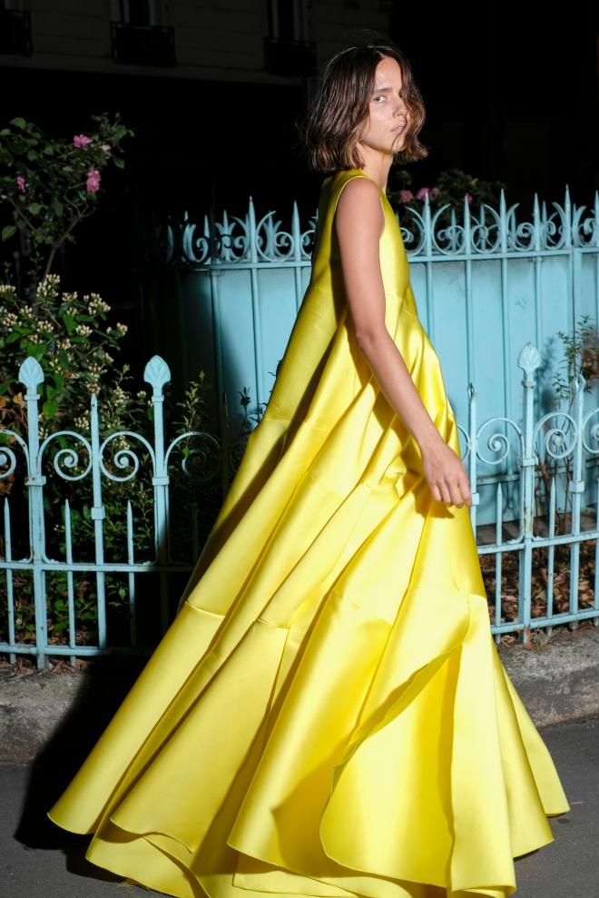 fsfwpa03.12com-paris-fashion-week-f-w-17-18-haute-couture-maison-rabih-kayrouz-highres
